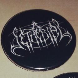Setherial - Logo - Button