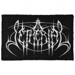 Setherial - Logo - Patch
