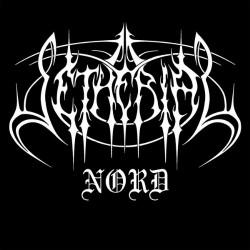 Setherial - Nord - CD DIGIPAK
