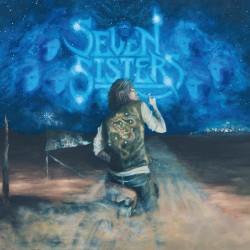 Seven Sisters - Seven Sisters - CD DIGIPAK