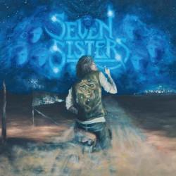 Seven Sisters - Seven Sisters - LP COLOURED
