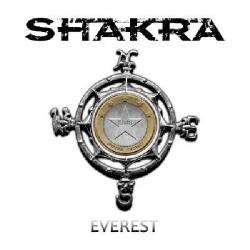Shakra - Everest - CD