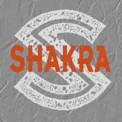 Shakra - Shakra - CD