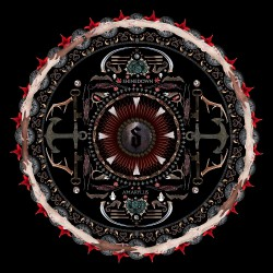 Shinedown - Amaryllis - CD