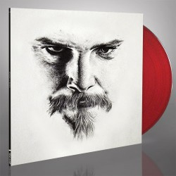 "Shining - Fiende - 10"" coloured vinyl + Digital"