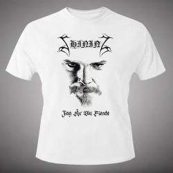 Shining - Fiende - T-shirt (Men)
