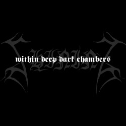 Shining - I - Within Deep Dark Chambers - CD
