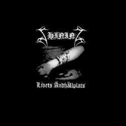 Shining - II - Livets Ändhallplats - CD