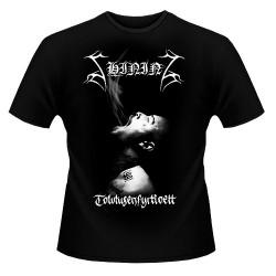 Shining - Tolvtusenfyrtioett - T-shirt (Men)