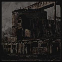 Shining - VI - Klagopsalmer - CD