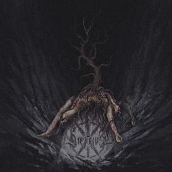 Sicarius - God Of Dead Roots - CD