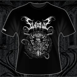 Sidious - Ascension - T-shirt (Men)