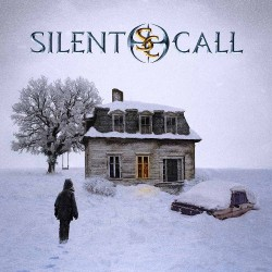 Silent Call - Windows - CD