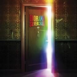 Silverchair - Diorama - LP