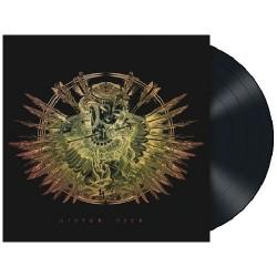 "Sister - Sick - 7"" vinyl"