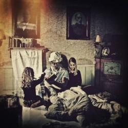 Slagmaur - Thill Smitts Terror - CD DIGIPAK