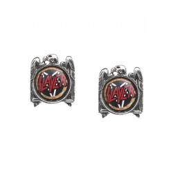Slayer - Eagle - STUD EARRINGS