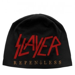Slayer - Repentless - Beanie Hat