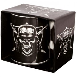 Slayer - Slayer Nation - MUG