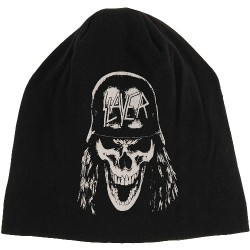 Slayer - Wehrmacht - Beanie Hat