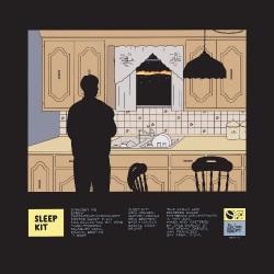 Sleep Kit - II - LP