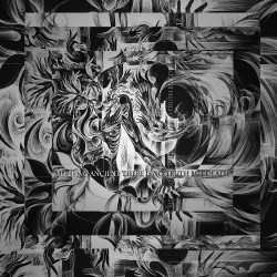 Sleeping Ancient - There Is No Truth But Death - LP