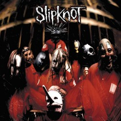 Slipknot - Slipknot - CD