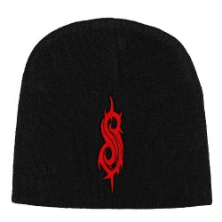 Slipknot - Tribal S - Beanie Hat