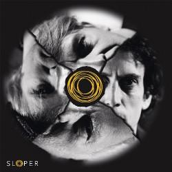 """Sloper - Sloper - 10"""" vinyl"""