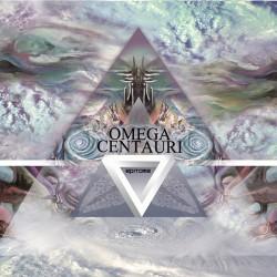 Smohalla / Omega Centauri - Tellur / Epitome - CD