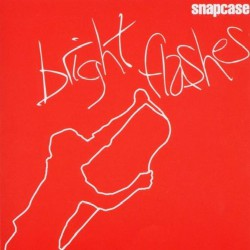 Snapcase - Bright Flashes - CD