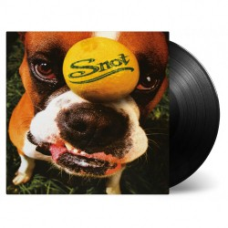 Snot - Get Some - LP