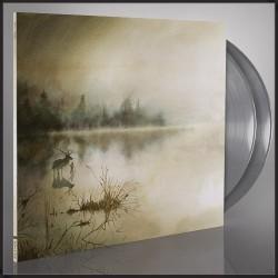 Solstafir - Berdreyminn - DOUBLE LP GATEFOLD COLOURED + Digital