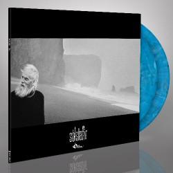 Solstafir - Ótta - DOUBLE LP GATEFOLD COLOURED