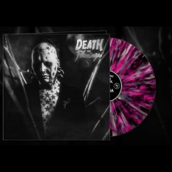 Sopor Aeternus - Death And Flamingos - LP COLOURED