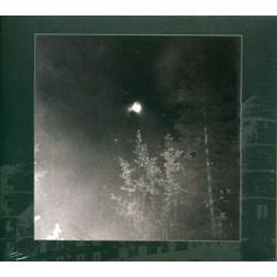 Sorhin - Skogsgriftens Rike - CD DIGIPAK