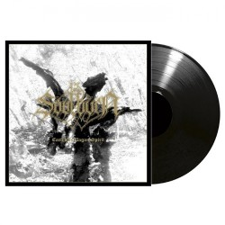 Soulburn - Earthless Pagan Spirit - LP Gatefold