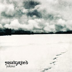 Soulgrind - Pakana - CD DIGIPAK