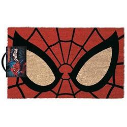 Spider-Man - Eyes - DOORMAT