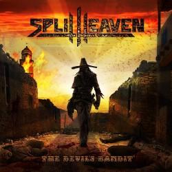 Split Heaven - The Devil's Bandit - CD