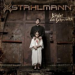 Stahlmann - Kinder Der Sehnsucht - CD DIGIPAK