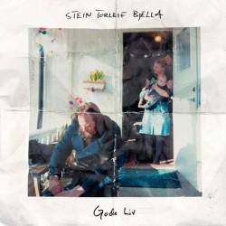 Stein Torleif Bjella - Gode Liv - LP Gatefold
