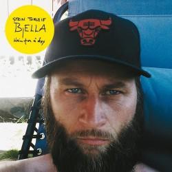 Stein Torleif Bjella - Heim For A Day - LP Gatefold