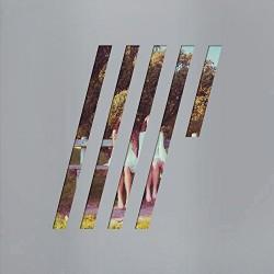 Steven Wilson - 4 1/2 - CD DIGIPAK SLIPCASE