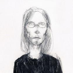 Steven Wilson - Cover Version - CD DIGISLEEVE