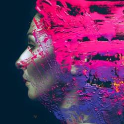 Steven Wilson - Hand. Cannot. Erase. - CD + BLU-RAY Digipak