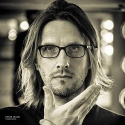 Steven Wilson - Transience - CD DIGISLEEVE