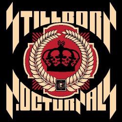 Stillborn - Nocturnals - CD