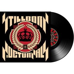 Stillborn - Nocturnals - LP