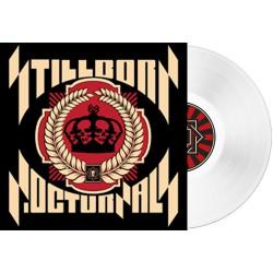 Stillborn - Nocturnals - LP COLOURED